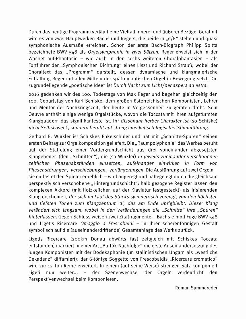 GEGENKLANG 2.5 Einführungstext 1120 x 1120_5