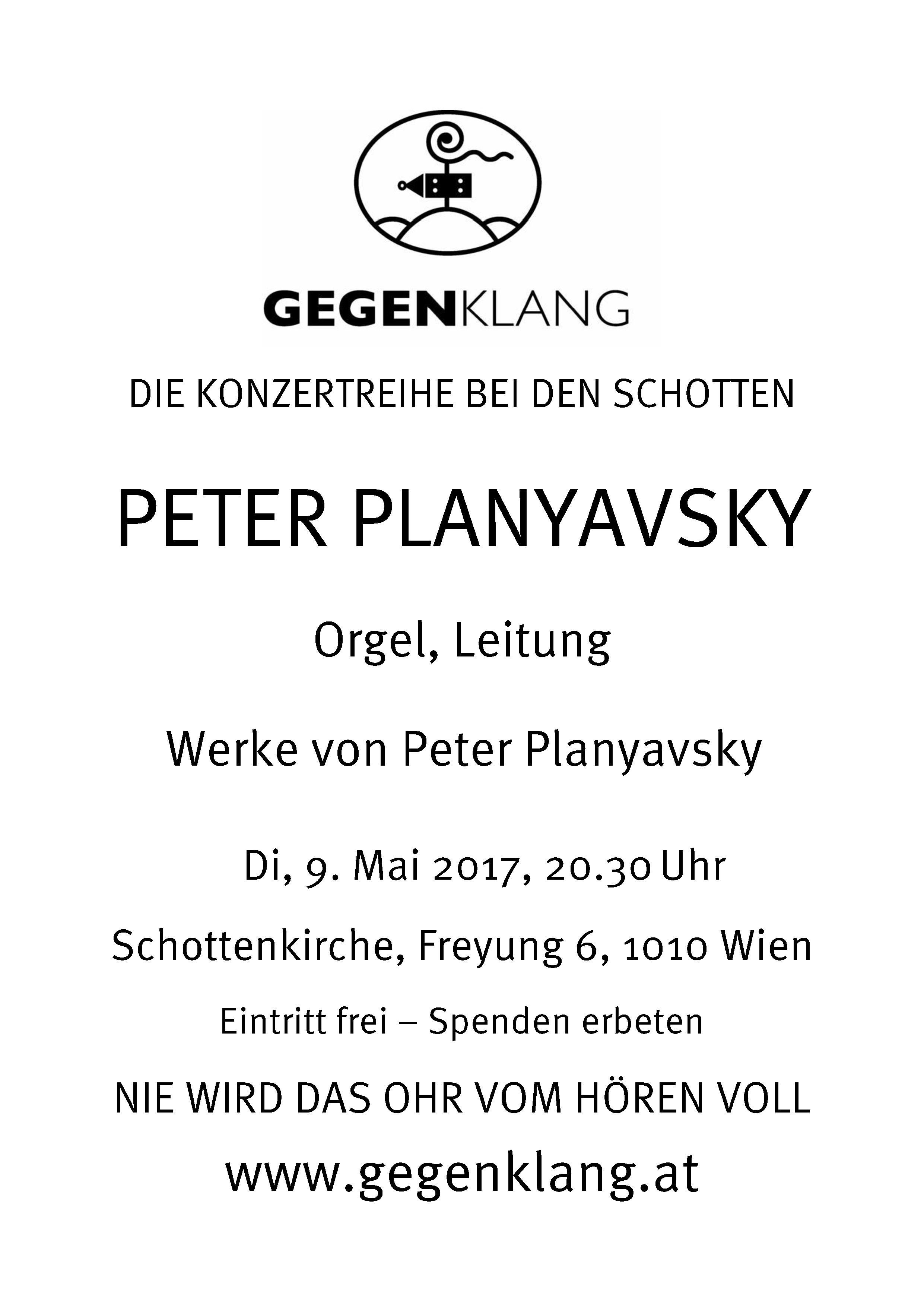 Ungewöhnlich 3 Leiter Scheinwerfer Schaltplan Galerie - Die Besten ...